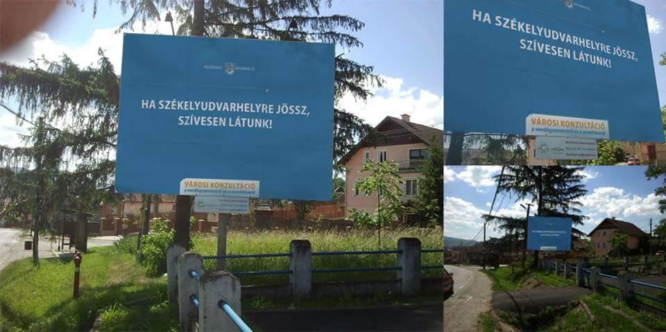 szekelyudvarhely_fidesz_bevandorlas.jpg
