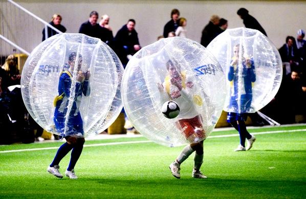 bubble_football.jpeg