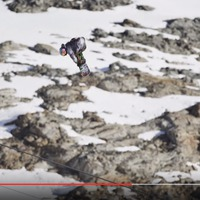 Marcus Kleveland és a backside quad cork 1800 (videó!)