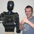 Kütyük rovatunk - Boxrobot, ami visszaüt