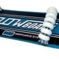 A Flowboard