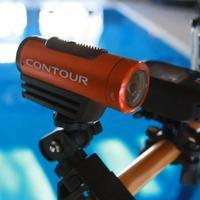 Milyen kamerát érdemes venni?