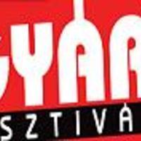 GYÁR Fesztivál, most hétvégén Miskolcon!