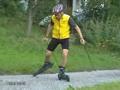 Skike - Nordic walking terepkori
