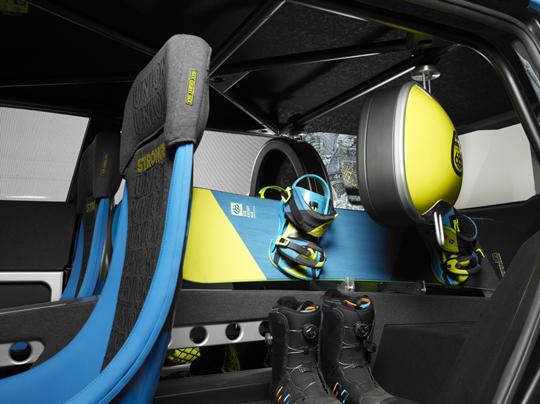 686-scion-numeric-snowboard-car-5.jpg