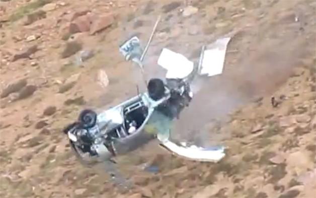 Foley_pikespeak_crash_2012.jpg