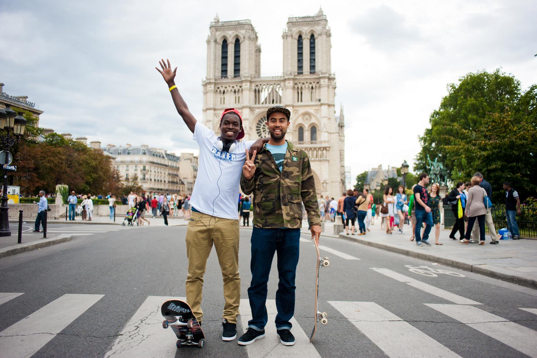 Paris_TęMehring.jpg