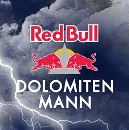 RedBull_Dolomitenmann_2012.JPG