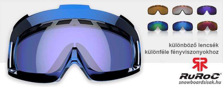 Ruroc_snowboard_sisak_szemuveg_fullface.jpg