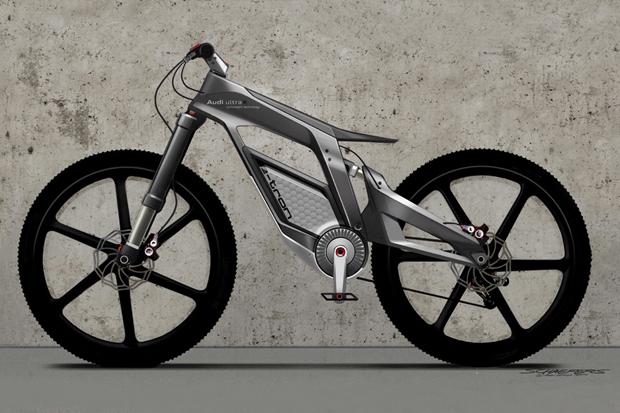 audi-e-bike-worthersee.jpg