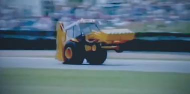dragtor_drift_1000Le_traktor_JCB_leggyorsabb_drag_gyorsulas_drift_tokol_extreme_sportok_blog.JPG