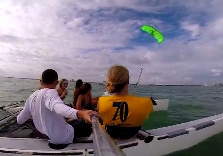extremesportok_blog_video_kite_katamaran.JPG