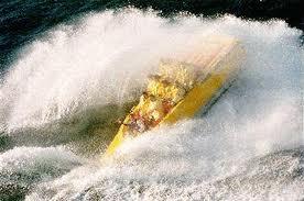 jetboat.jpg