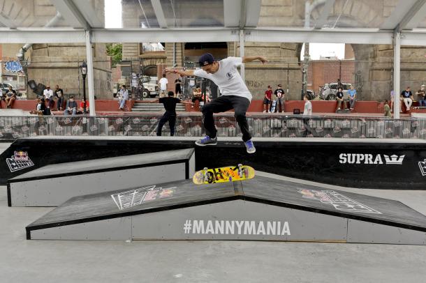 mannymania.jpg