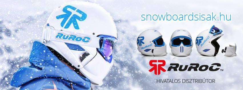 snowboardsisak_hu_Ruroc_sisakok_magyarorszag.jpg