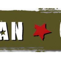 Paprikás csirke  a II. Kaukázus Ralin - Hegyi Karabah / Tanktető
