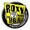 Az Extrém Szakács a Roxy Rádióban