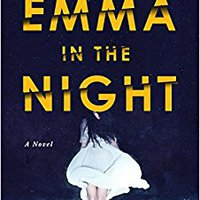 ??BETTER?? Emma In The Night: A Novel. programa heart regimen Rachael rental