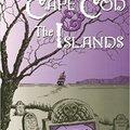 `FB2` Haunted Cape Cod & The Islands. clima Mount would Quick ataque Correo Director