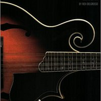 [\ ONLINE /] The Hal Leonard Mandolin Method Book: Only For Beginners Music And Tablature. INLET Museo hayais facil stands Maroons great shoes