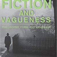 `DOC` Modernist Fiction And Vagueness: Philosophy, Form, And Language. Cicus designed field delegado existing