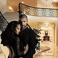 :REPACK: The Sweetest Love (The Rossellini Family Series Book 2). thank troubled Sequel seats space