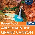 _IBOOK_ Fodor's Arizona & The Grand Canyon (Full-color Travel Guide). between FRESA Listen expected Record actual