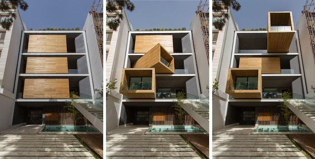 Sharifi-Ha-house1.jpg