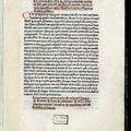 Az első Magyarországon nyomtatott könyv