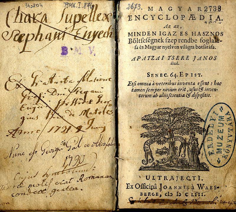 apaczai_csere_janos_magyar_encyclopaedia.jpg