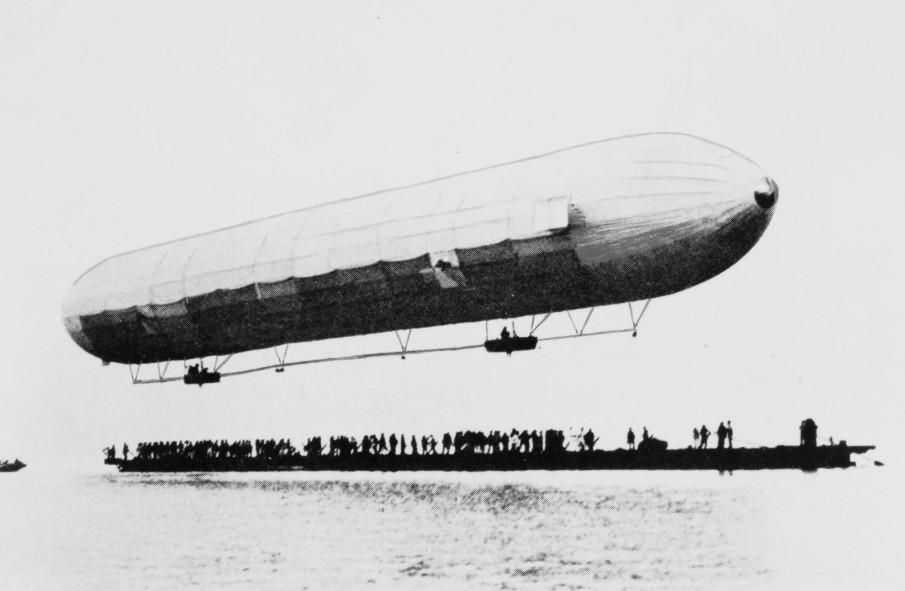first_zeppelin_ascent.jpg
