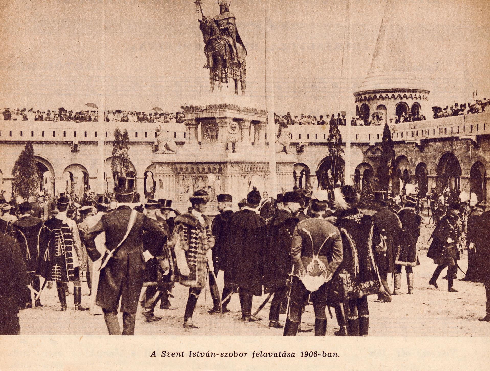 halaszbastya_szt_istvan_szobor_avatasa_1906_2.jpg