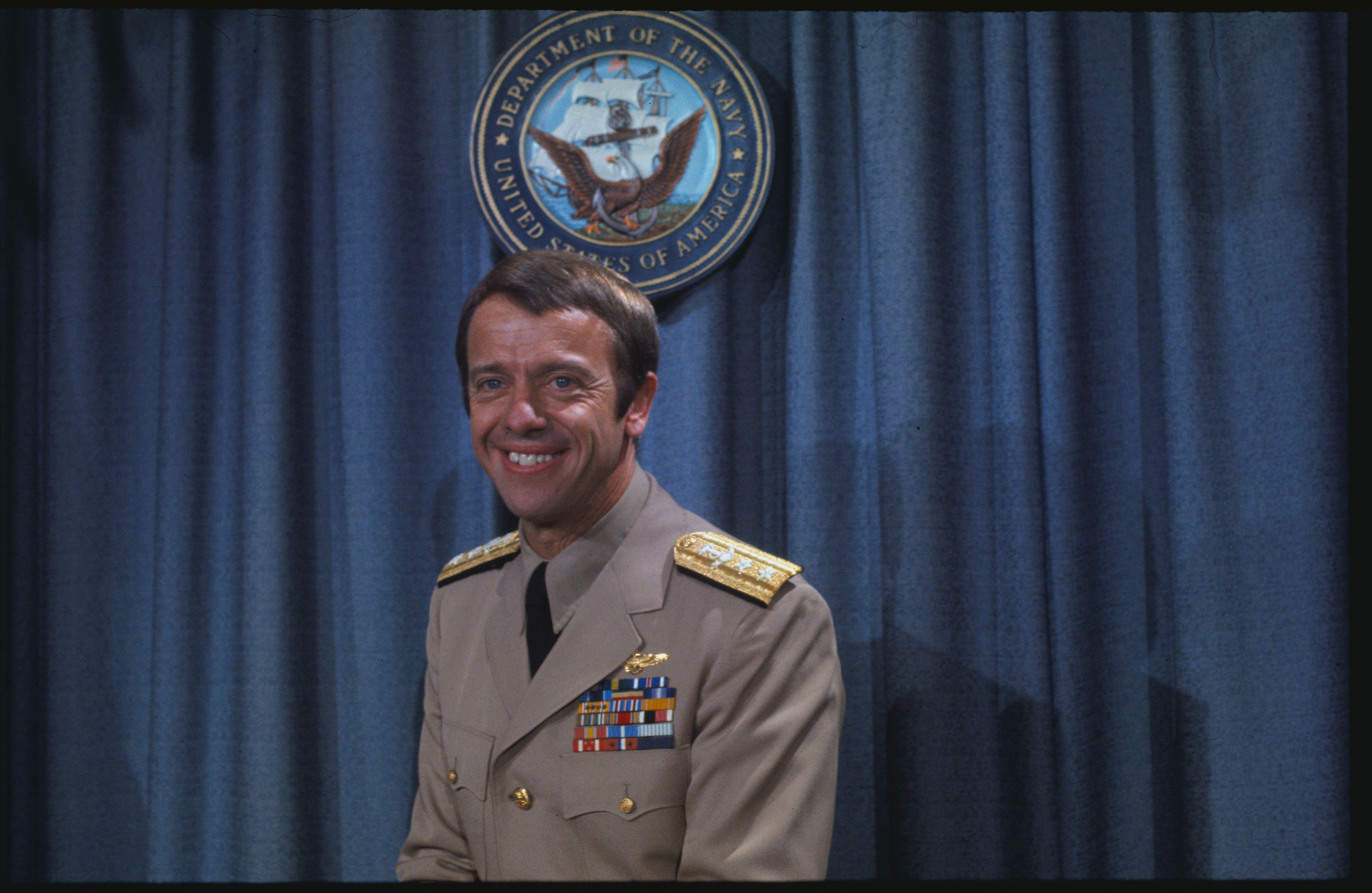 mxcpastronaut-alan-shepard-smiling-517261850-b89992c3775e4beda37c985365039295.jpg