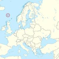 A Feröer-szigetek 10 csodája