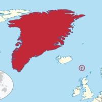 10 érdekesség Grönlandról