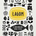 Lagom. A boldogság svéd titka - könyvajánló