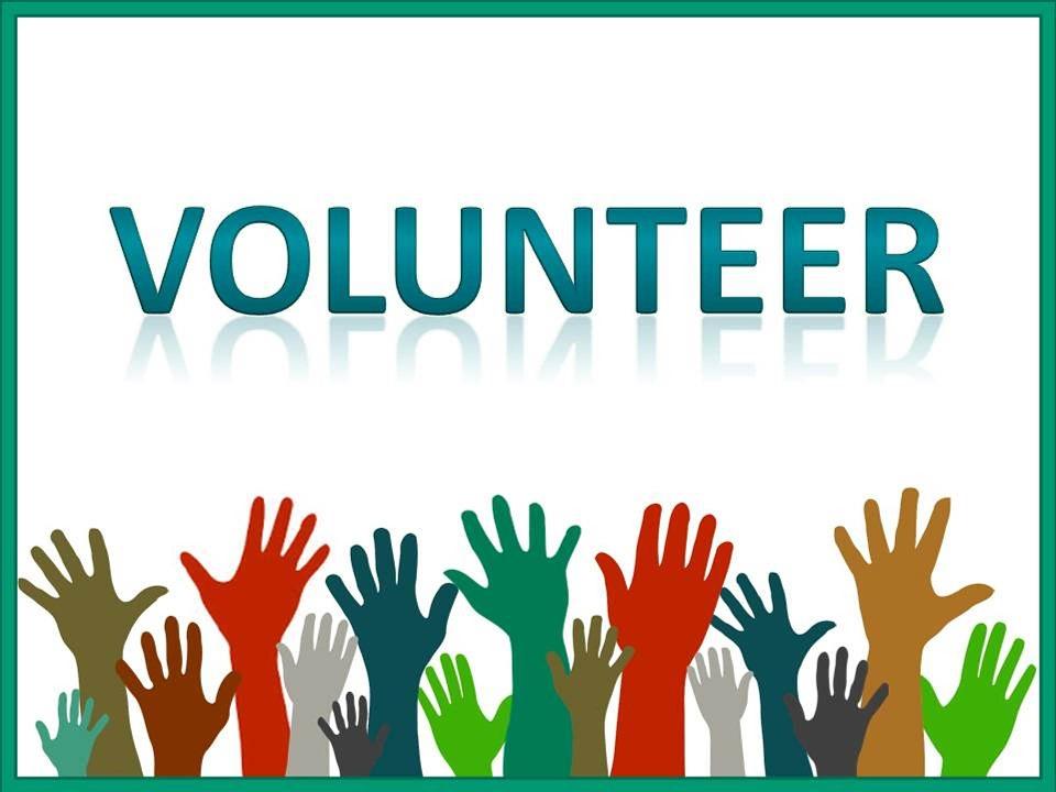 volunteer-652383_960_720.jpg