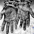 Rabszolgaság kontra szabadság a modern időkben