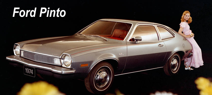 1974_ford_pinto_runabout_neg_cn7406-1.jpg
