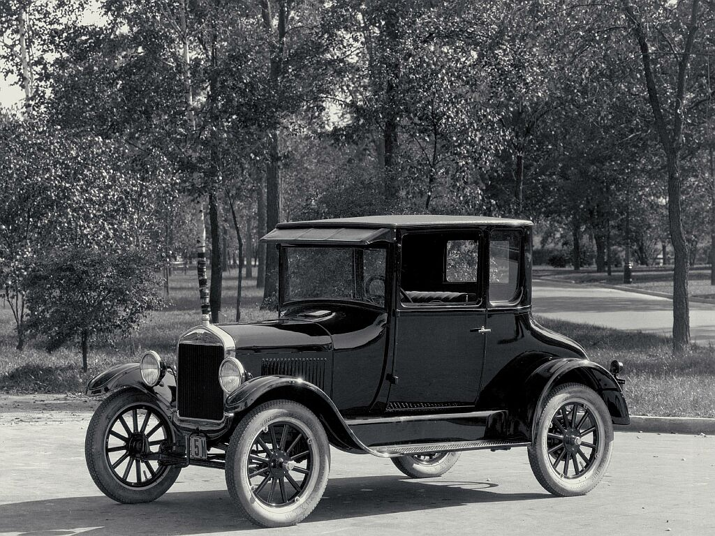 26ford_t_coupe.jpg