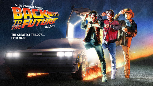 back-to-the-future-trilogy-back-to-the-future-26581615-500-283.jpg