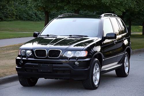 bmw-x5-2003-6.jpg