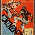 333. A Megbilincseltek (The Defiant Ones) - 1958