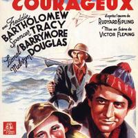 104. Vitéz Kapitányok (Captain Courageous) - 1937
