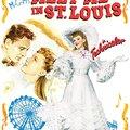 166. Találkozzunk St. Louisban (Meet Me in St. Louis) - 1944