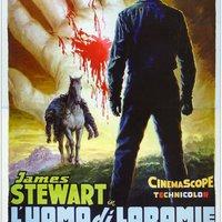 295. Férfi Laramie-ből (The Man from Laramie) - 1955