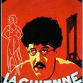 60. A Szuka (La Chienne) - 1931