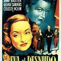 228. Mindent Éváról (All About Eve) - 1950