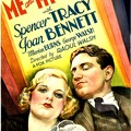 69. Me and My Gal - 1932