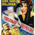 229. Alkony Sugárút (Sunset Blvd.) - 1950